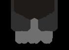 ARG-Logo